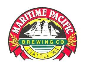 Brewer's Night w/ Maritime Pacific