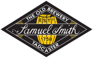SBW: An Homage to Samuel Smith