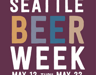 Coming Soon – Seattle Beer Week 2016!