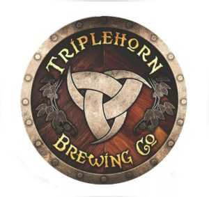 Brewer's Night: Triplehorn