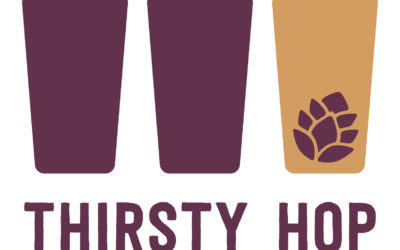 Thirsty Hop is Hiring!