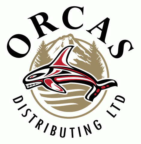 Brewer's Night: Orcas Distributing