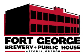 Brewery Showcase: Fort George