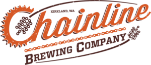 Chainline Brewer's Night