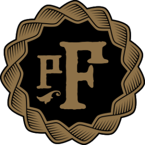 Brewery Showcase: pFriem Family Brewers