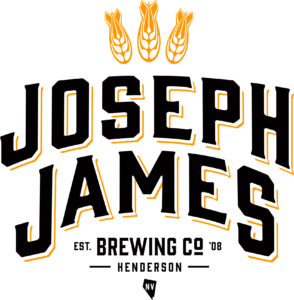 Brewer's Night: Joseph James