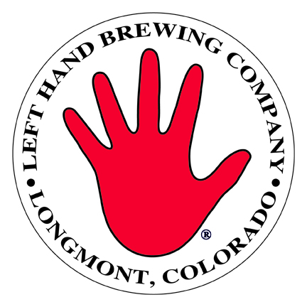 Brewery Showcase: Left Hand Brewing