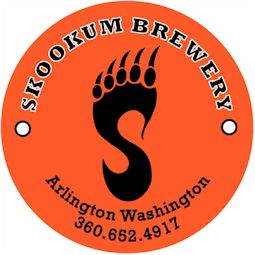 Brewery Showcase: Skookum
