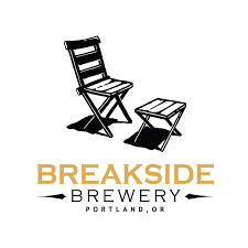 Brewery Showcase: Breakside