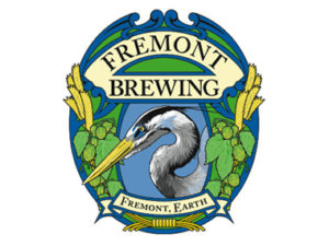 Brewery Showcase: Fremont