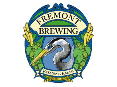 Brewery Showcase: Fremont Brewing