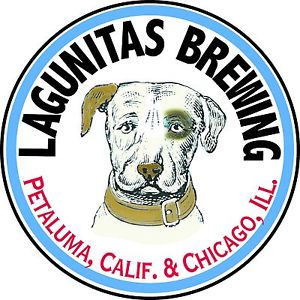 Brewery Showcase: Lagunitas