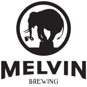 Brewery Showcase: Melvin Brewing