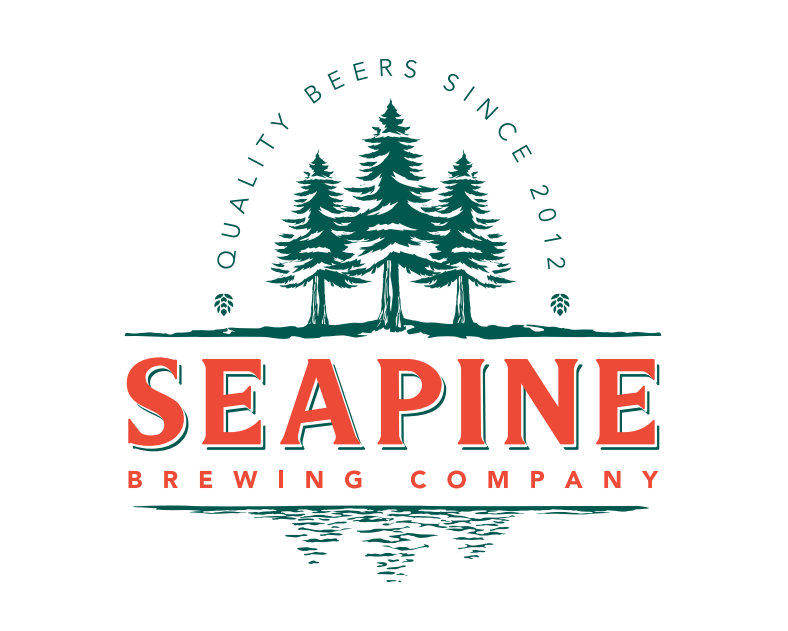 Brewery Showcase: Seapine