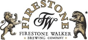 Brewery Showcase: Firestone Walker