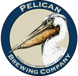 Brewery Showcase: Pelican