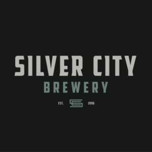 Keep the Pint: Silver City