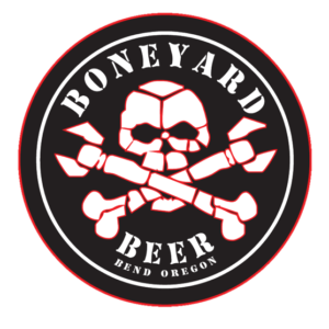 Boneyard Keep the Pint Night